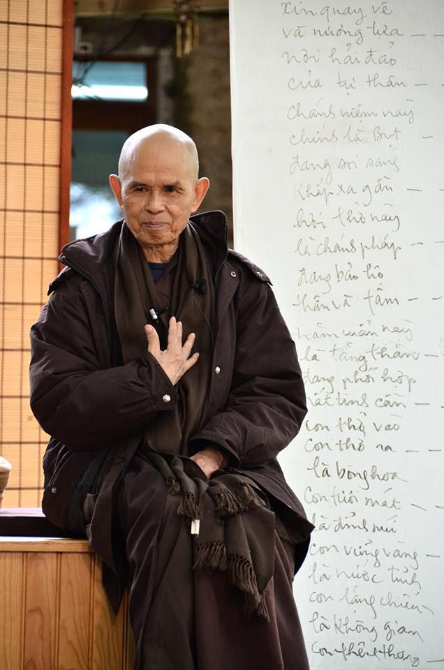 sito di incontri buddista libero